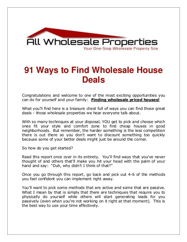 I can get it for you wholesale pdf