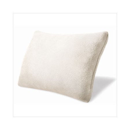 Obusforme pillow how to clean