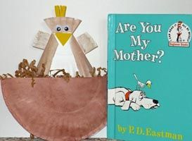 Dr seuss are you my mother pdf