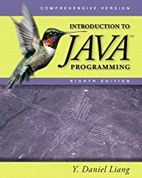 Introduction to java programming 10th edition solutions pdf