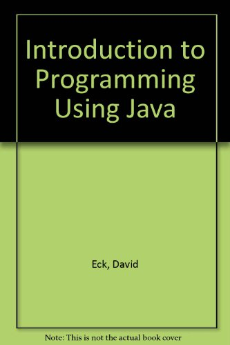 Introduction to programming using sml pdf