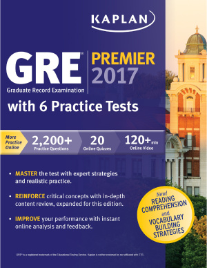Gre official guide 3rd edition pdf free