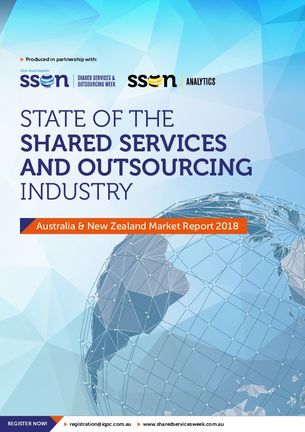 Aacs state of the industry report 2016 pdf