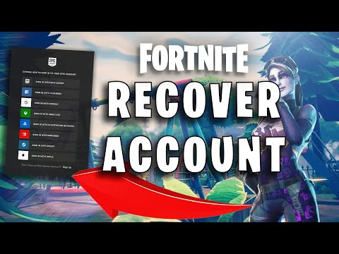 Fortnite how to find order id
