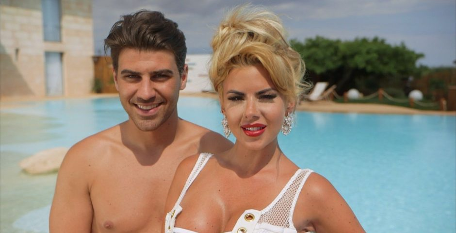 Ex on the beach episode guide series 2