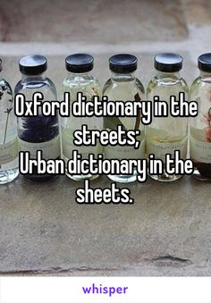 What is an oxford comma urban dictionary
